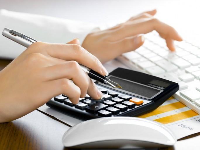 sage-FRP1000-gestion-financiere-pme-nouvelle-version