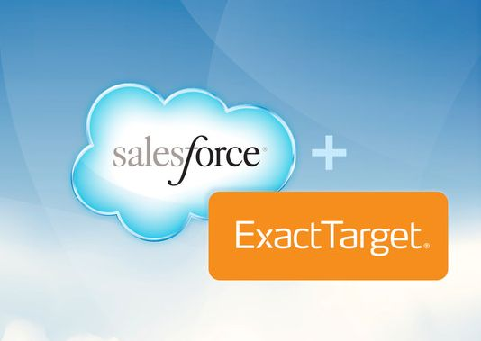 salesforce-acquisition-exacttarget