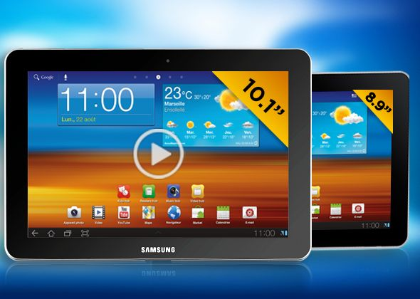 samsung-galaxy-tab-nouvelle-generation-intel