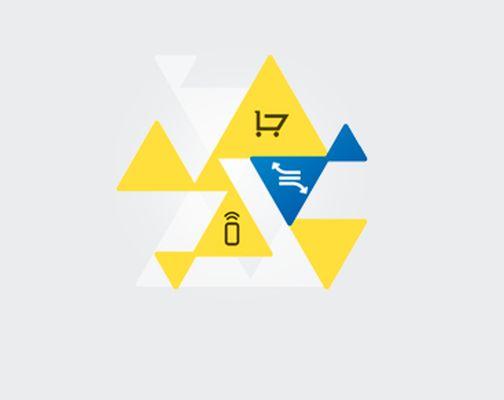 sap-hybris-acquisition-crm-omni-commerce-multicanal