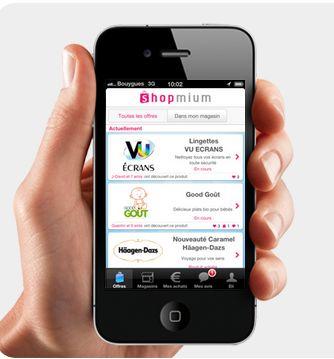 shopmium-levee-fonds-m-couponing