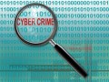 Cyber écoute - FBI - USA