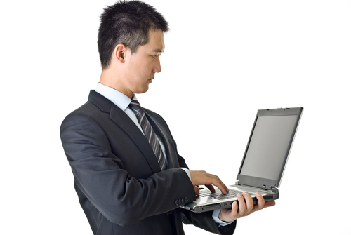 quiz-web chinois