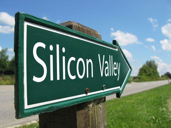 silicon-valley-fleur-pellerin