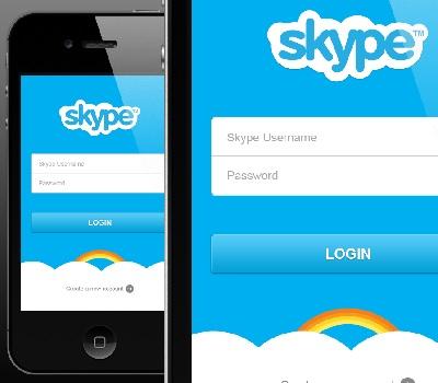 skype-ios-smartphone