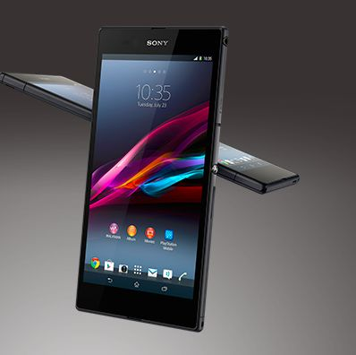 sony-xperia-z-ultra-android-leger-fin