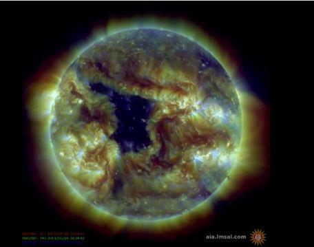 trou-coronaire-soleil-4g-gps