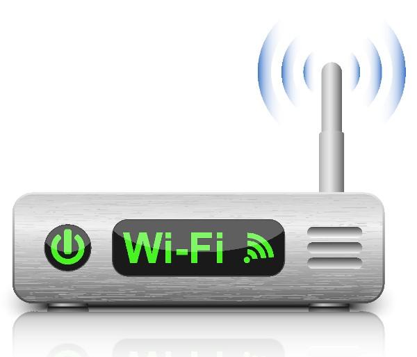 wisee-wi-fi