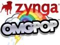 Remaniement salarial de Zynga touche OMGPOP