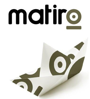 1000mercis-matiro-rtb-publicite