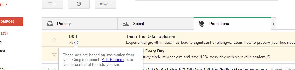 mails-publicité-gmail-google