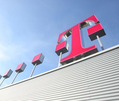 Deutsche-Telekom-firefox os-europe