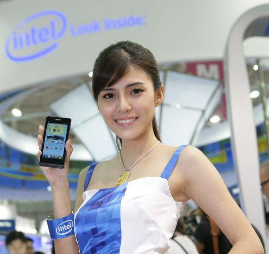 Intel-resultatsT2-2013-ultra-mobilite-smartphones-tablettes