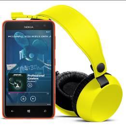 Lumia 625-nokia-4G