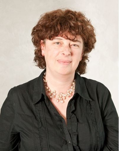 Sabine Turkieltaub HP