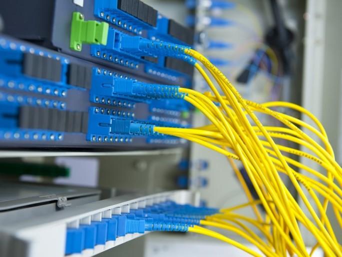 TDF-reseau-THD-fibre-ciena
