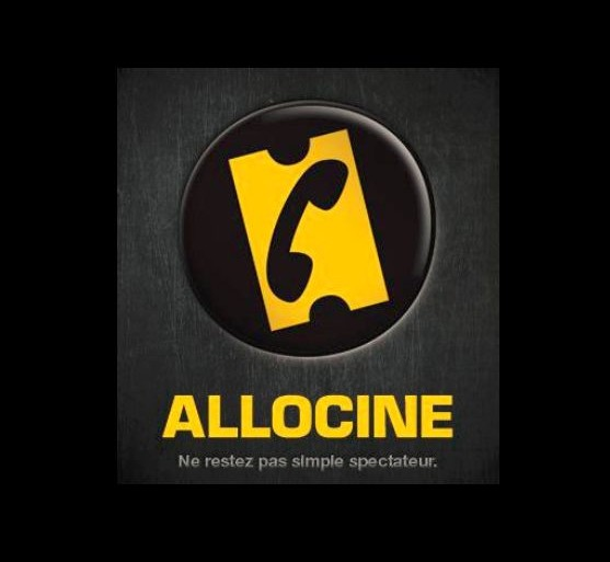 allocine-fimalac-acquisition-divertissement-numerique-cinema