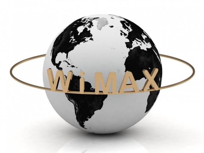 alvarion-wimax-fin-partie
