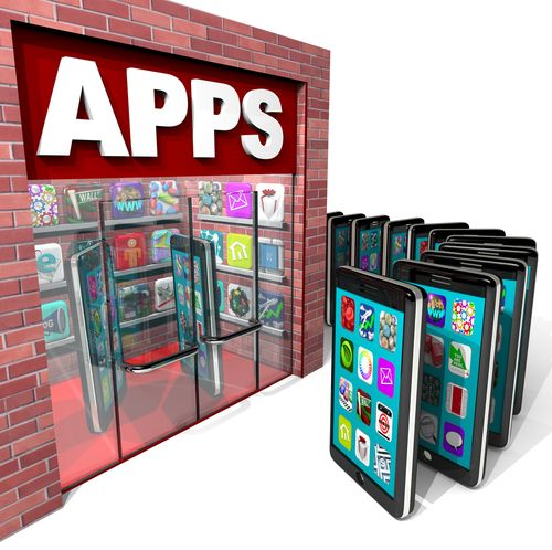 app-store-enquete-autorite-concurrence