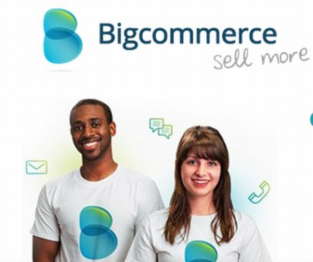 bigcommerce-steve-case-levee-fonds-revolution-growth