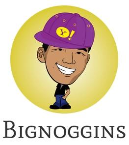 bignoggins-yahoo