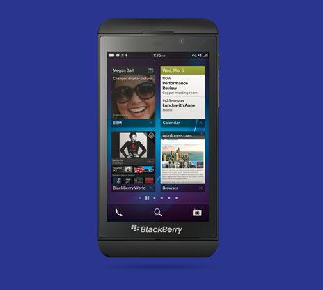 blackberry-resultats-financiers-T1-2013