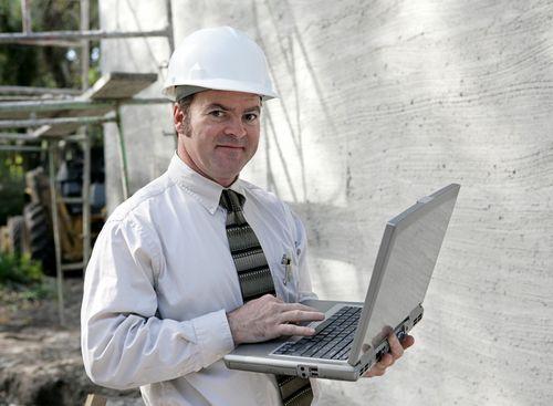 bmia-levee-fonds-ingenierie-logiciels-travaux-publics-grand-ouvrage