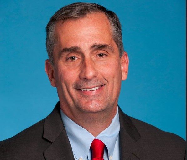 brian-krzanich-ceo-intel