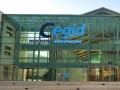 cegid-resultats-financiers-premier-semestre-2013