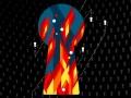 cisco-rachat-sourcefire-ips-ids