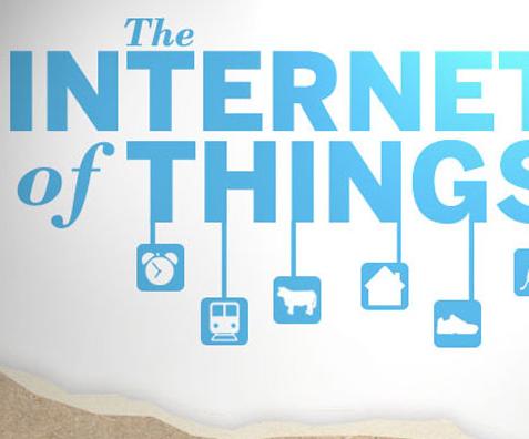 cisco-routeur-internet-objets