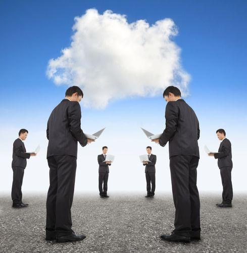 cloud-devoteam-impact-rh-services-dsi-metiers