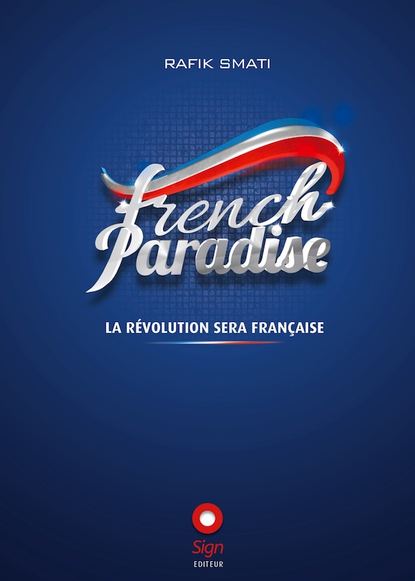 couverture_frenchparadise