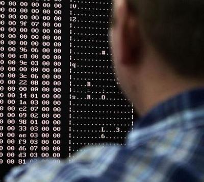 cyberespionnage-facebook-symantec