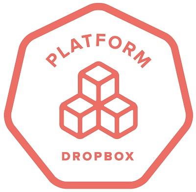 platforme-dropbox-dbx