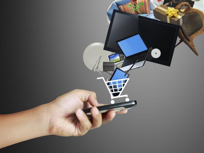 ebay-commerce-network-microsoft-bing-windows-phone