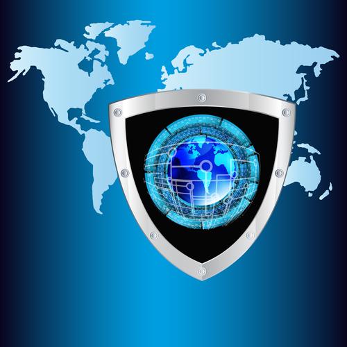 europe-cybersecurite