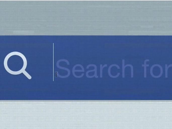 facebook-graph-search-inauguration-USA