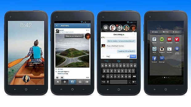 facebook-home-android