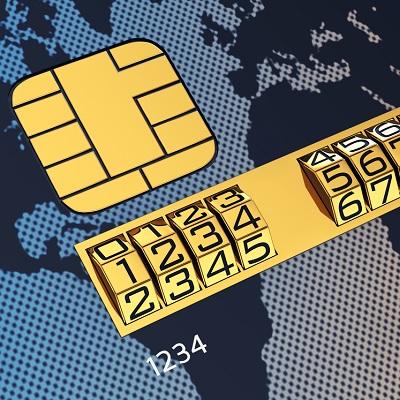 cybercriminalité-fraude-carte de credit-usa-carrefour