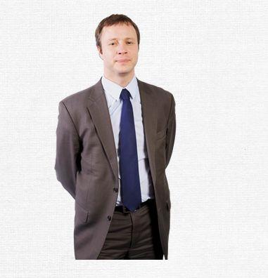 gilles-mergoil-neoxia-amazon-web-services