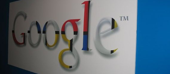 google-resultats-financiers-t2-2013