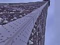 google-street-view-tour-eiffel