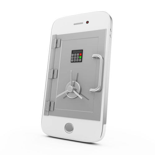 hemlis-peter-sunde-messagerie-mobile-privee