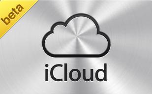 iwork-icloud
