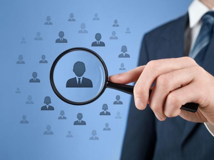 jobs-booker-stephane-baurberg