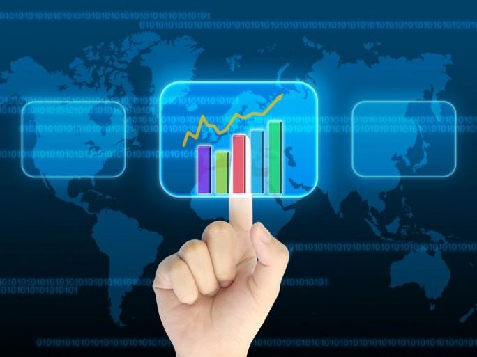 leadmedia-augmentation-capital