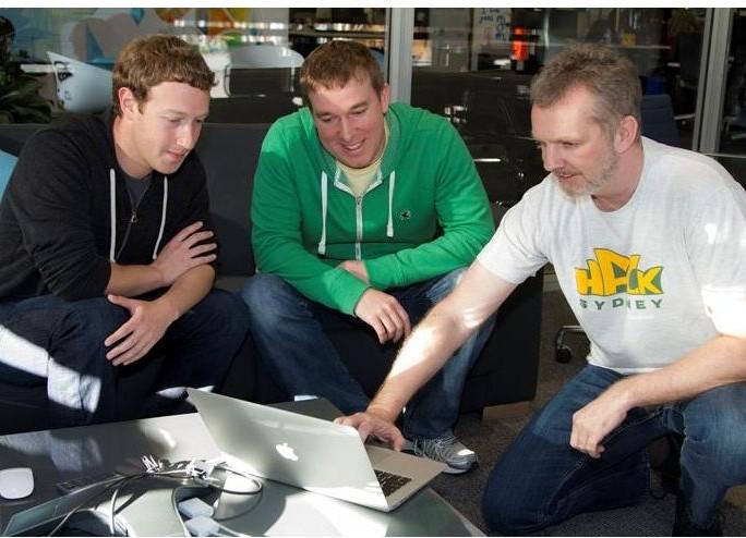mark-zuckerberg-facebook-bourse-business