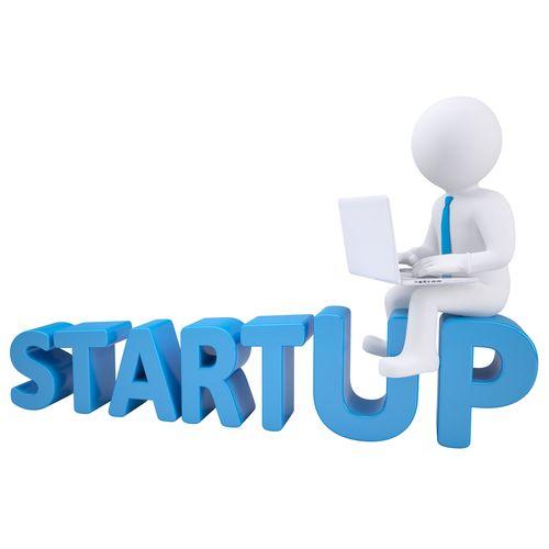 microsoft-ventures-bizspark-financement-startup