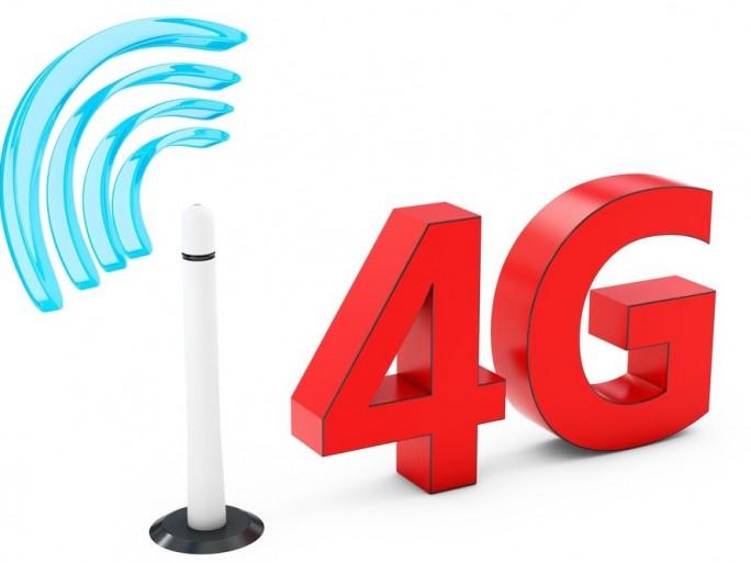 mutualisation-reseaux-mobiles-4G-SFR-bouygues-telecoms-rationalisation